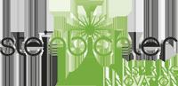 steinbichler-logo-inspiring-innovation